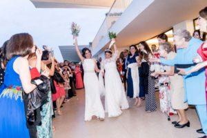 Fotografo boda Avila y Madrid hipodromo zarzuela Wayak Studio-493-492