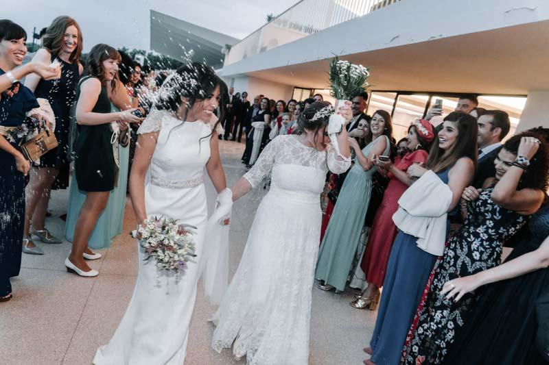 Fotografo boda Avila y Madrid hipodromo zarzuela Wayak Studio-493