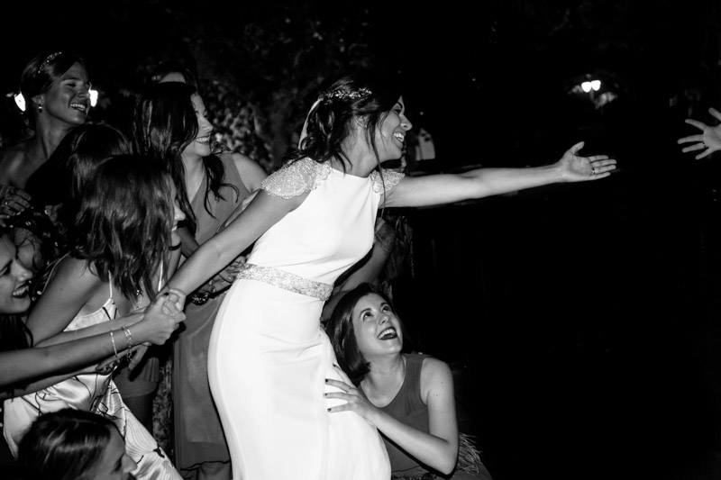 Fotografo boda Avila y Madrid hipodromo zarzuela Wayak Studio-497