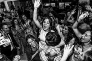 Fotografo boda Avila y Madrid hipodromo zarzuela Wayak Studio-501