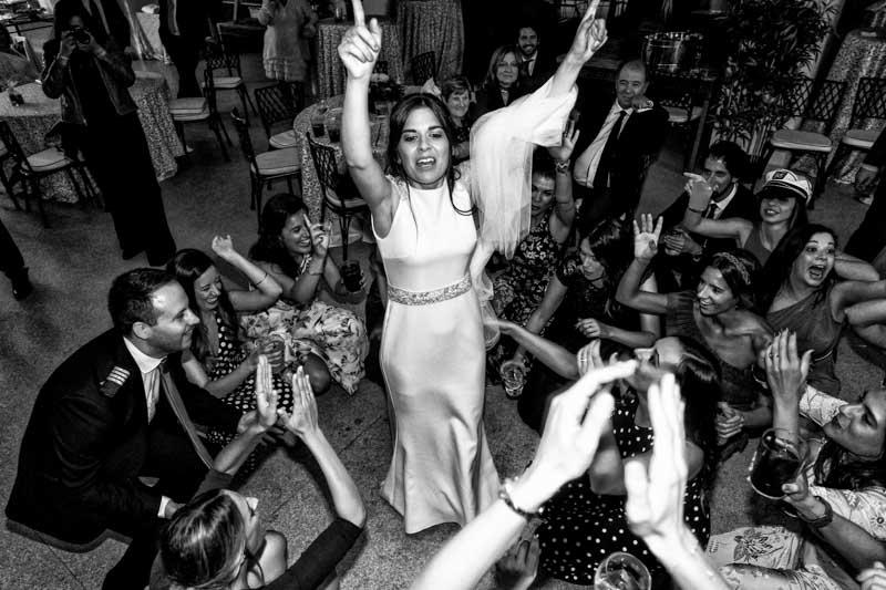 Fotografo boda Avila y Madrid lgtbi Wayak Studio -504