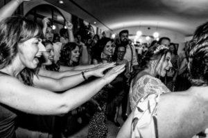 Fotografo boda Avila y Madrid lgtbi Wayak Studio -505