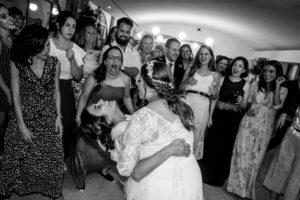 Fotografo boda Avila y Madrid lgtbi Wayak Studio 507