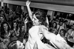 Fotografo boda Avila y Madrid hipodromo zazuela -509