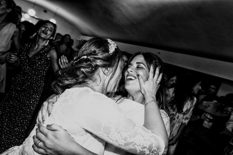 Fotografo boda Avila y Madrid hipodromo zazuela -510