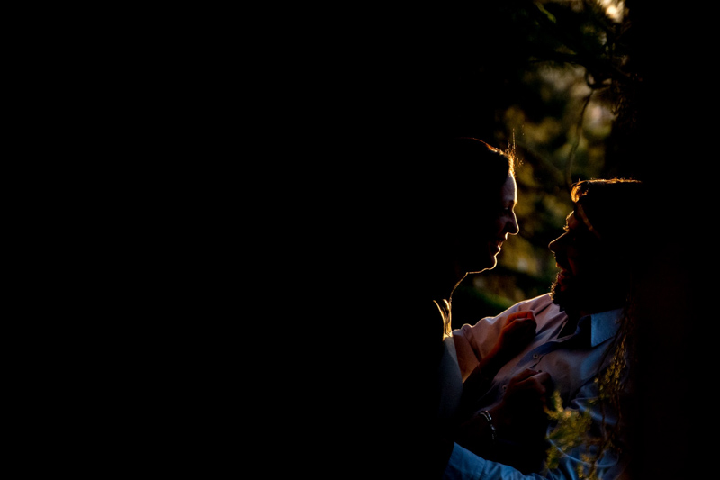 Fotografo boda Avila y Madrid preboda templo debod Wayak Studio-521