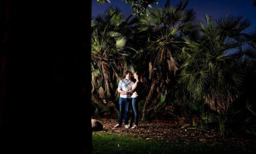 Fotografo boda Avila y Madrid preboda templo debod Wayak Studio-529