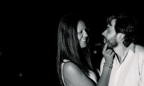 Fotografo boda Avila y Madrid preboda templo debod Wayak Studio-530