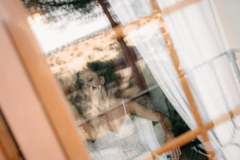 Fotografo boda Avila y Madrid castillo viñuelas Wayak Studio-532