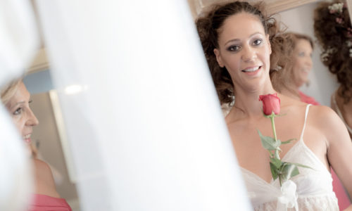 Fotografo boda Avila y Madrid castillo viñuelas Wayak Studio-533