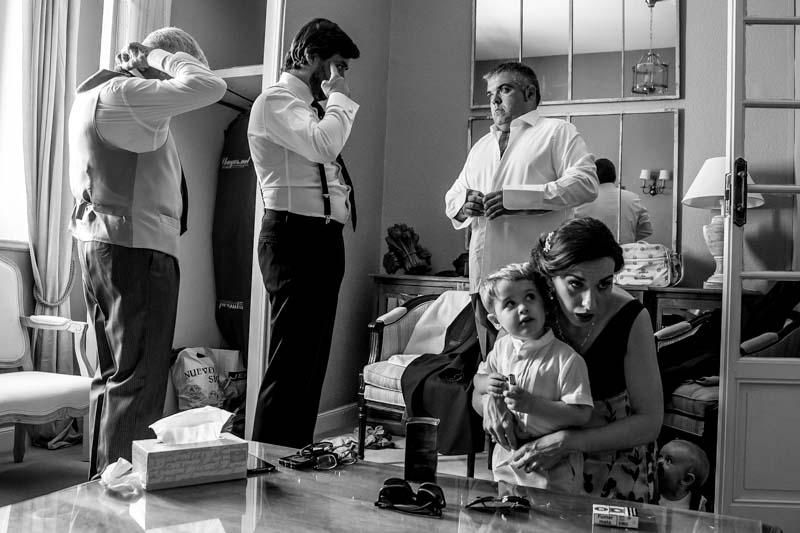 Fotografo boda Avila y Madrid castillo viñuelas Wayak Studio-536