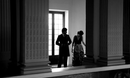 Fotografo boda Avila y Madrid castillo viñuelas Wayak Studio-538