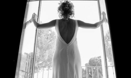 Fotografo boda Avila y Madrid castillo viñuelas Wayak Studio-540
