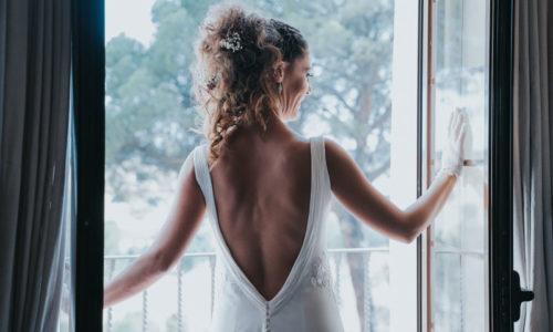 Fotografo boda Avila y Madrid castillo viñuelas Wayak Studio-541