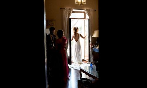 Fotografo boda Avila y Madrid castillo viñuelas Wayak Studio-542