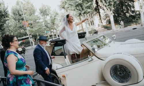 Fotografo boda Avila y Madrid madres concepcionistas Wayak Studio-543