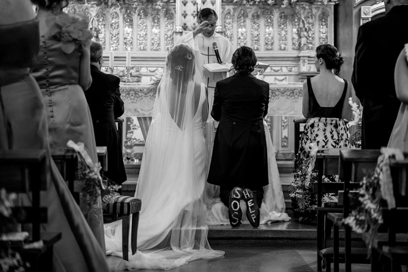 Fotografo boda Avila y Madrid madres concepcionistas Wayak Studio-544