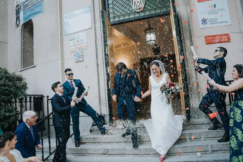 Fotografo boda Avila y Madrid madres concepcionistas Wayak Studio-545