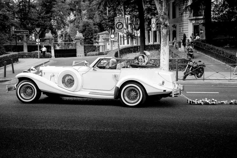 Fotografo boda Avila y Madrid madres concepcionistas Wayak Studio-547