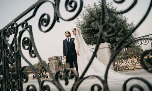 Fotografo boda Avila y Madrid cazadores Wayak Studio-548