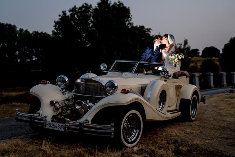 Fotografo boda Avila y Madrid castillo viñuelas Wayak Studio-549