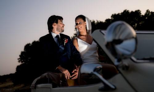 Fotografo boda Avila y Madrid castillo viñuelas Wayak Studio-550