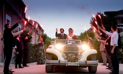 Fotografo boda Avila y Madrid castillo viñuelas Wayak Studio-551
