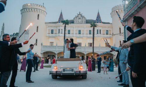 Fotografo boda Avila y Madrid castillo viñuelas Wayak Studio-552
