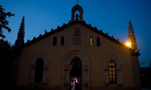 Fotografo boda Avila y Madrid castillo viñuelas Wayak Studio-553
