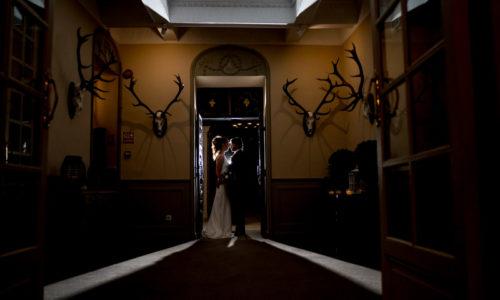 Fotografo boda Avila y Madrid castillo viñuelas Wayak Studio-554