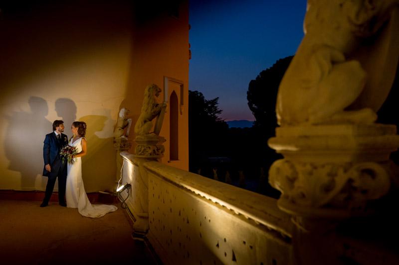 Fotografo boda Avila y Madrid castillo viñuelas Wayak Studio-556