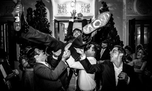Fotografo boda Avila y Madrid castillo viñuelas Wayak Studio-558