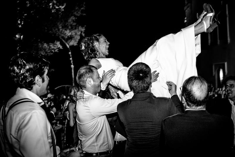 Fotografo boda Avila y Madrid castillo viñuelas Wayak Studio-559