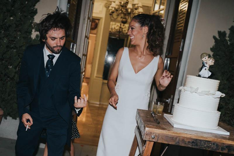 Fotografo boda Avila y Madrid castillo viñuelas Wayak Studio-560