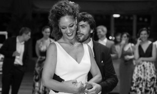 Fotografo boda Avila y Madrid castillo viñuelas Wayak Studio-561