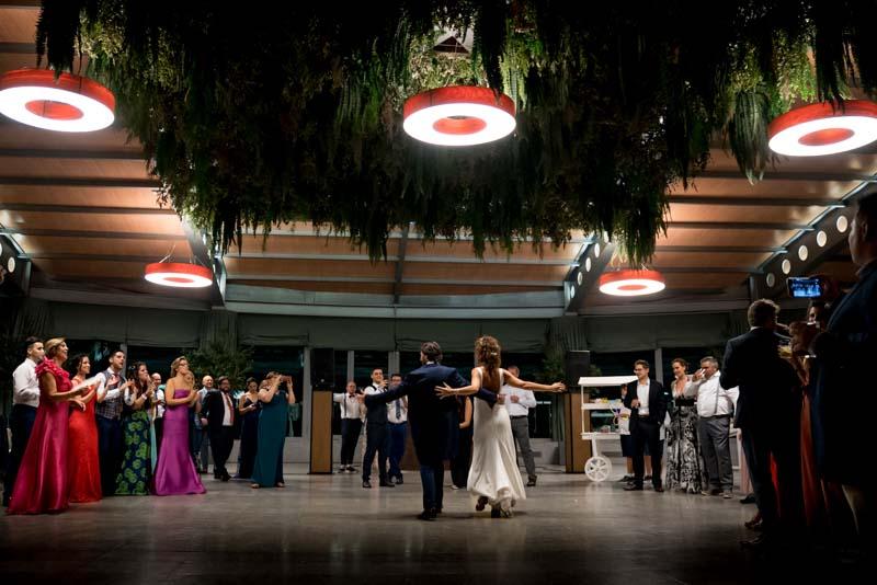 Fotografo boda Avila y Madrid castillo viñuelas Castillo de viñuelas - Wayak Studio