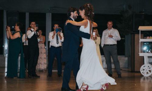 Fotografo boda Avila y Madrid castillo viñuelas Wayak Studio-563