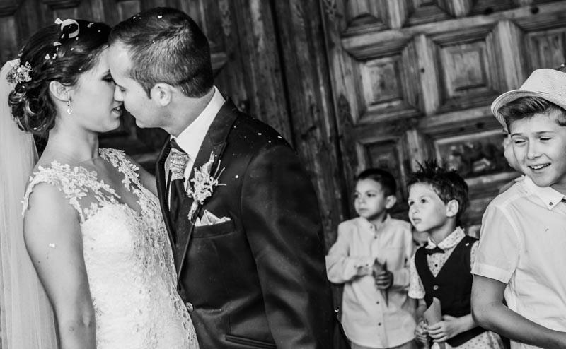 Fotografo boda Avila y Madrid san vicente Wayak Studio-58
