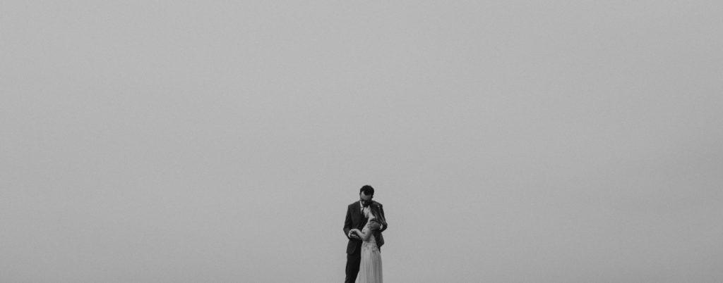Fotografo boda avila y madrid