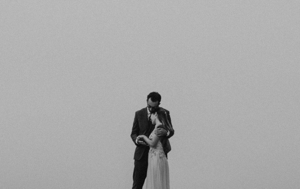 fotografo de boda madrid y avila