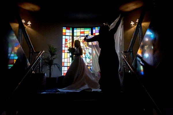 Hotel wellington - Fotografo de boda - Wayak Studio