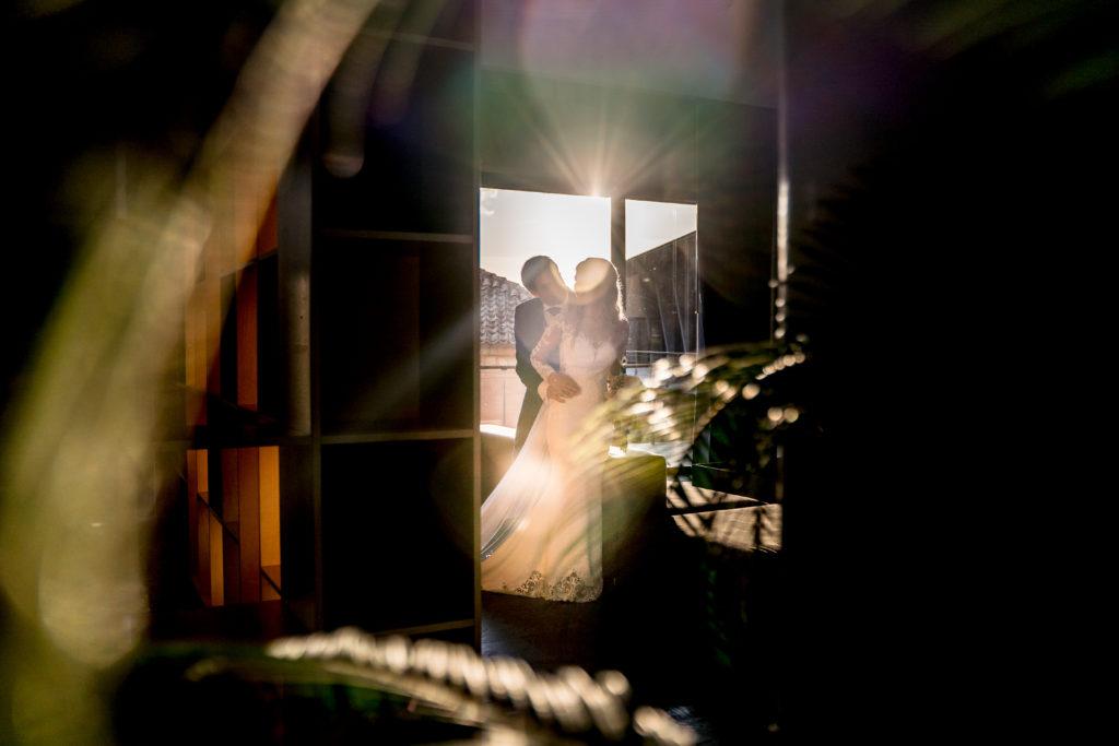 Cualidades fotografo de boda Madrid y Avila