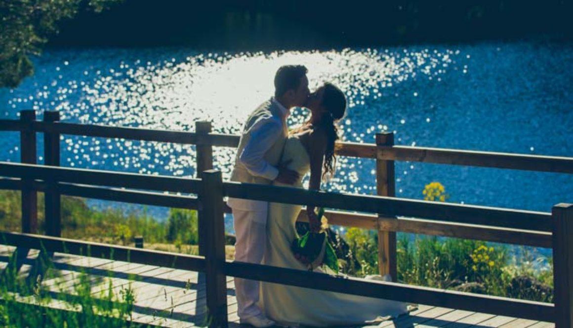 Fincas boda Avila - Fotografo boda Avila - 07