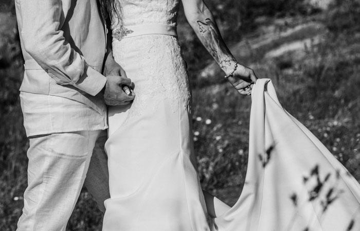 Fincas boda Avila - Fotografo boda Avila - 08