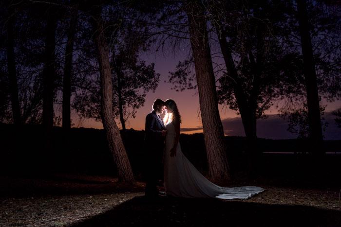 Fincas boda Avila - Fotografo boda Avila - 09