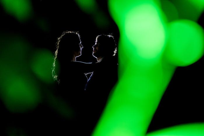 Fincas boda Avila - Fotografo boda Avila - 10