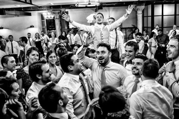 Fincas boda Avila - Fotografo boda Avila