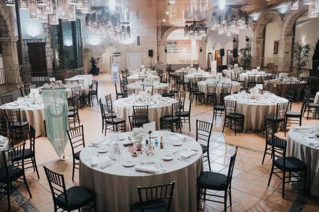 Fotografo boda finca casa de burgos - Wayak Studio