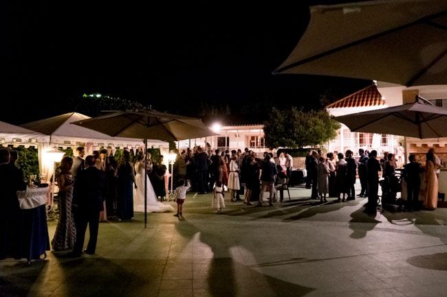 Fotografo boda - Finca el Cañaveral - Wayak Studio