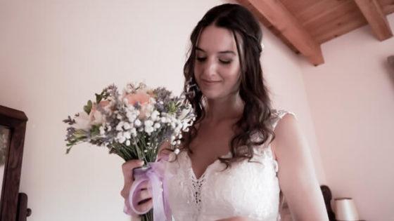 Fotografo boda en madrid